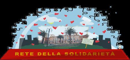 rete_solidarieta