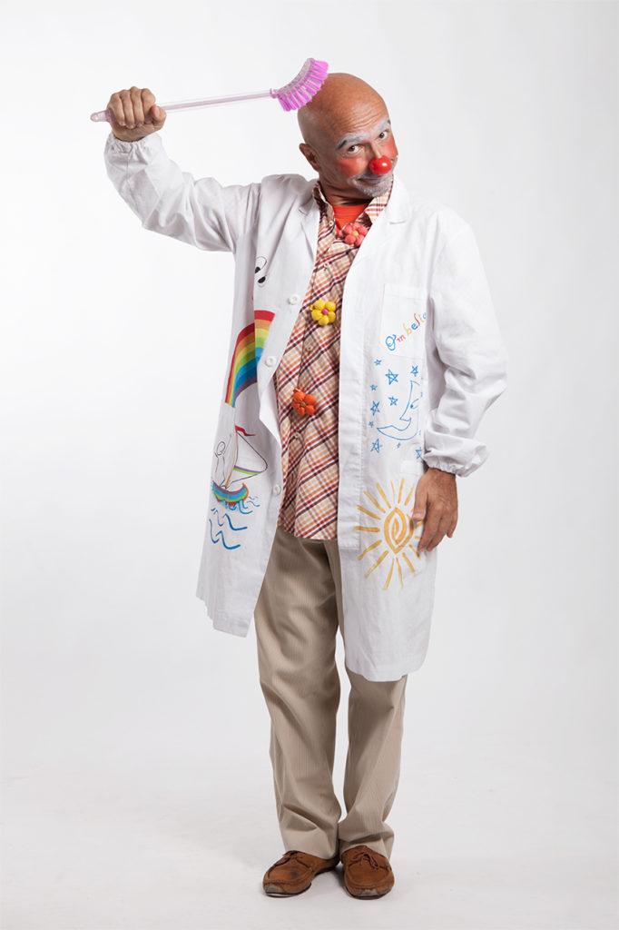 Dott.Ombelico