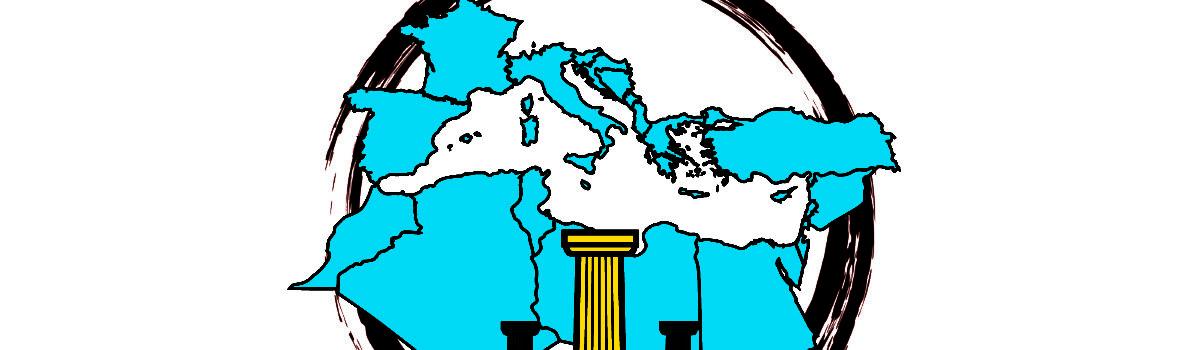 La Fondazione Terzo Pilastro – Italia e Mediterraneo ADOTTA UN CLOWN